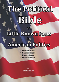 The Political Bible